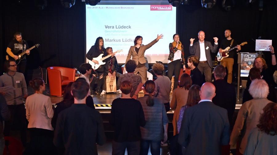 PopMeeting_Niedersachsen_2019_1_(c)_Christoph_Mischke