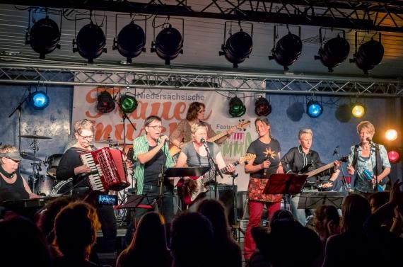 Frauenmusiktage_2019_1_(c)Ina_Niemerg