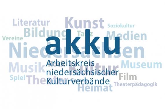 akku_bg