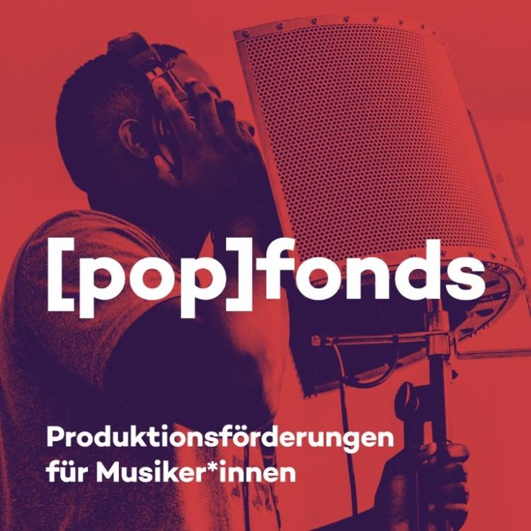 Die Produktionsförderung für Künstler*innen aus Niedersachsen startet jetzt!