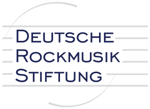 DeutscheRockmusikStiftung