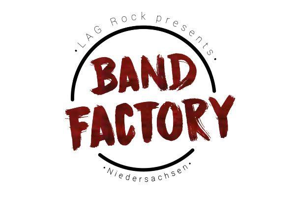 bandfactory