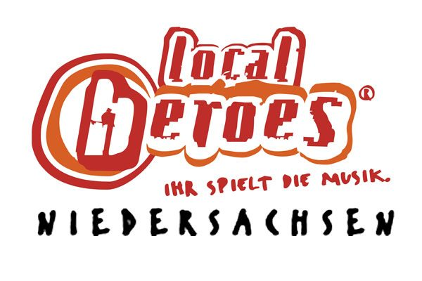 localheroes_nds