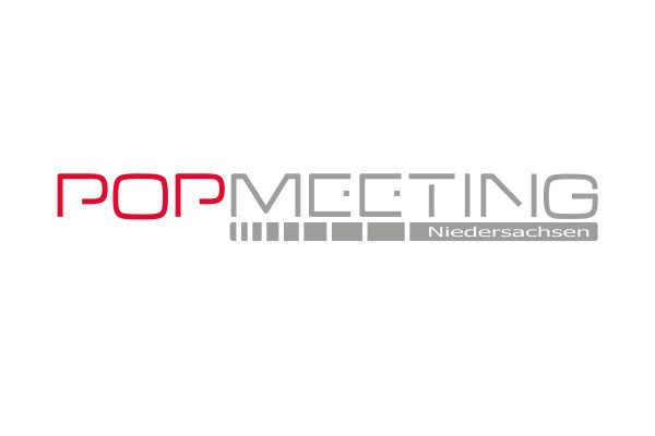 popmeeting_nds