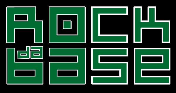 rock_da_base